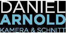 Logo von Daniel Arnold